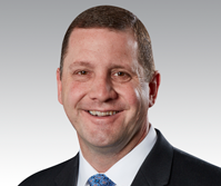 Leon J. Topalian, president and Chief Executive Officer of Nucor image